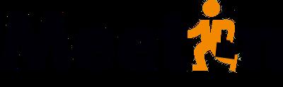 MeetIn Retina Logo